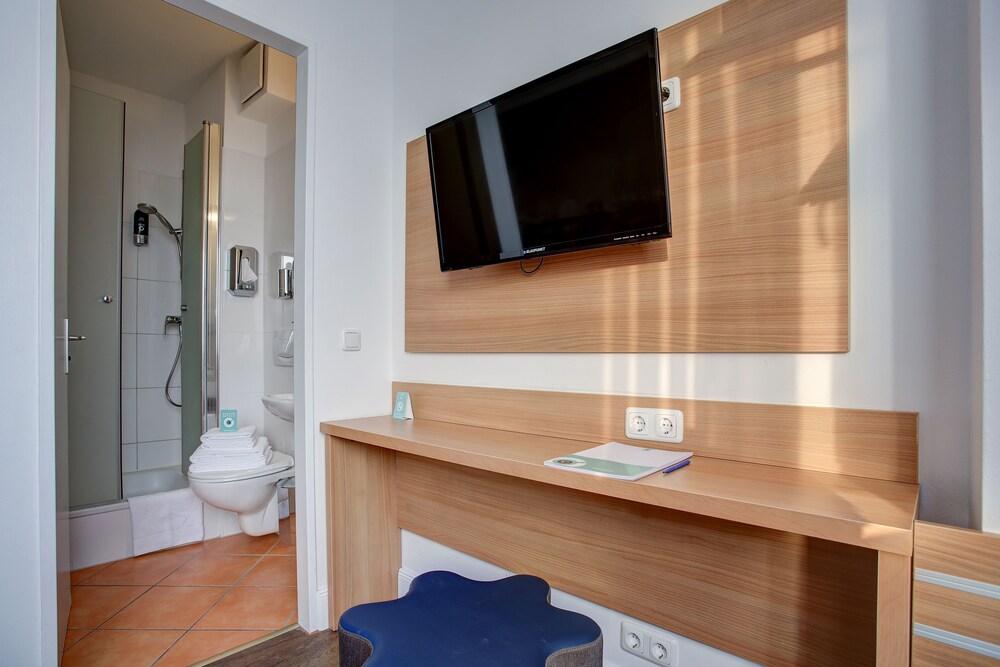 Gallery image of Hotel Keese
