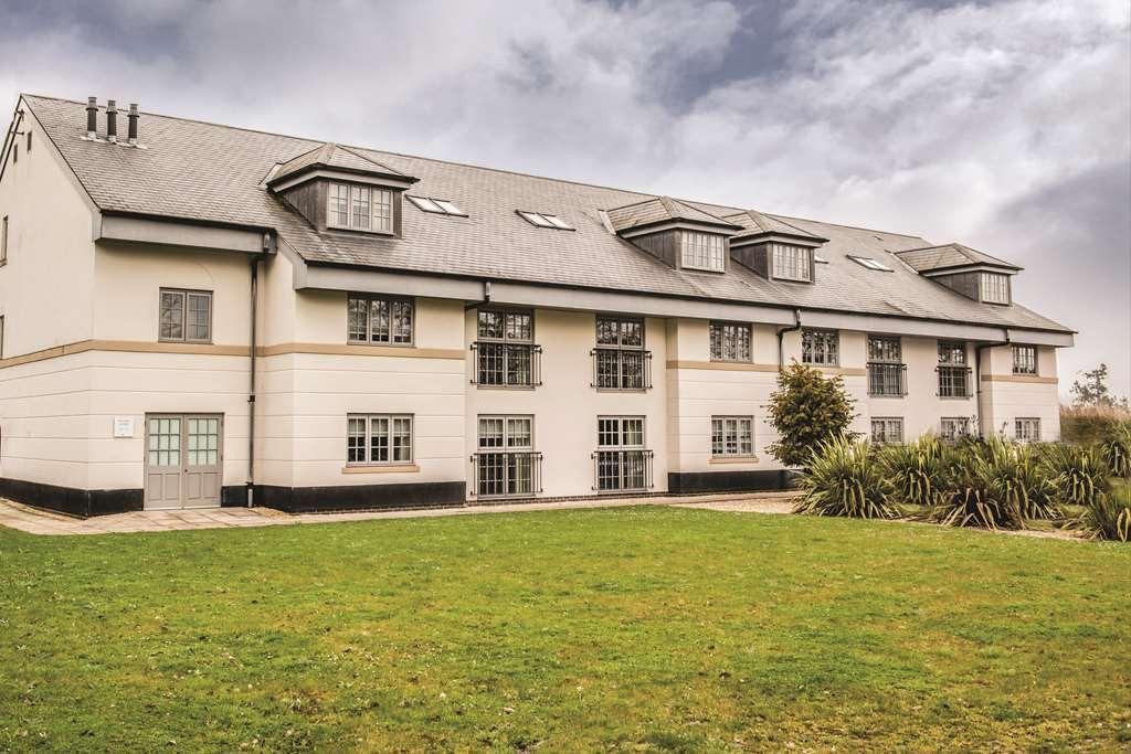 Gallery image of De Vere Wokefield Estate