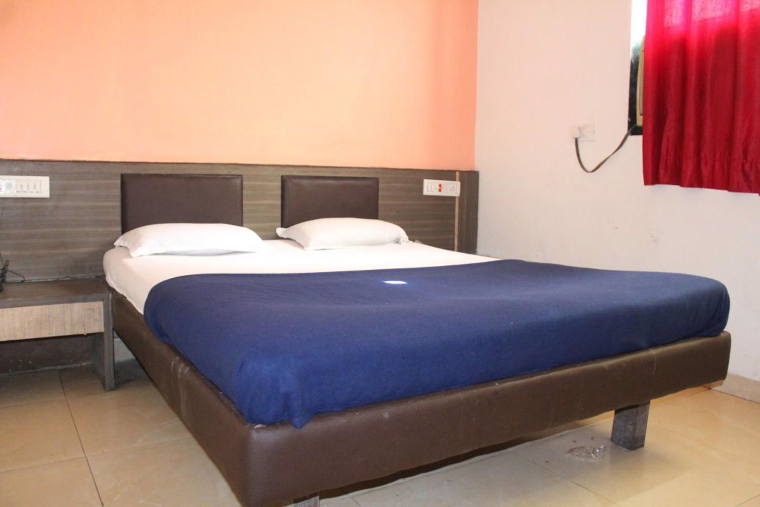 Hotel Kolkar