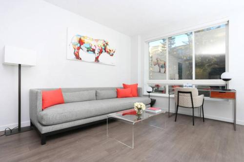 Immaculate 2BR in North San Jose Managed 24 7