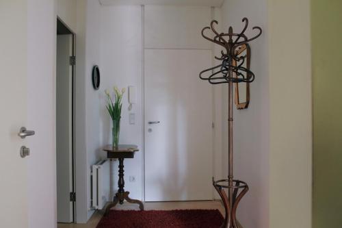 Viennaflat Apartments 1010 (وینافلات آپارتمنتس ۱۰۱۰)