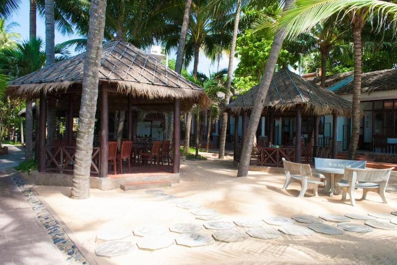 Gallery image of Mai Am Guest House