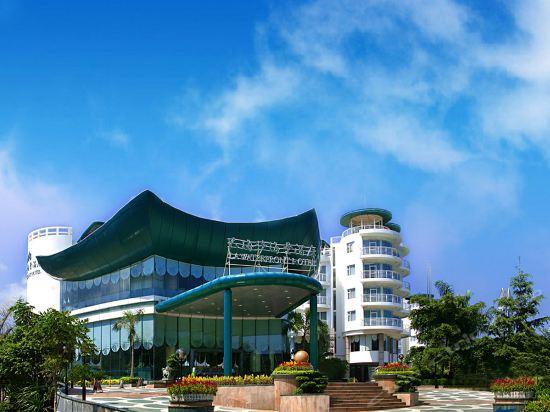 Shenzhen La Waterfront Hotel