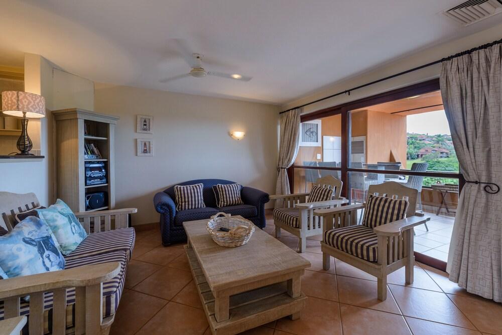 San Lameer Villa Rentals 2825