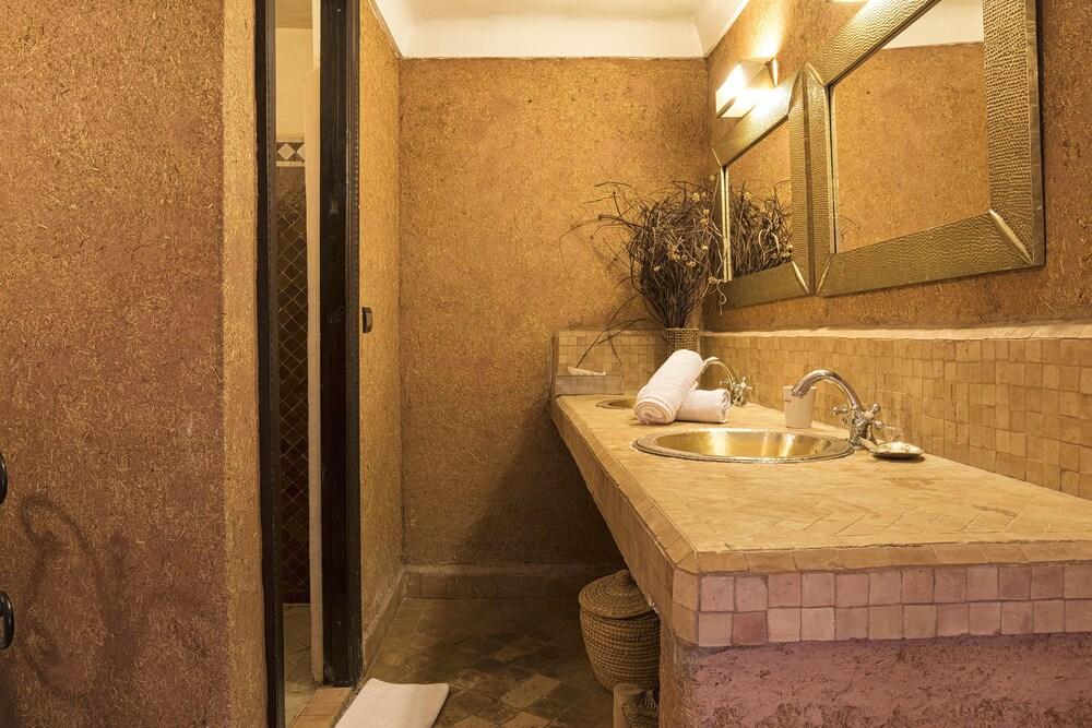 Gallery image of Riad dar Saad