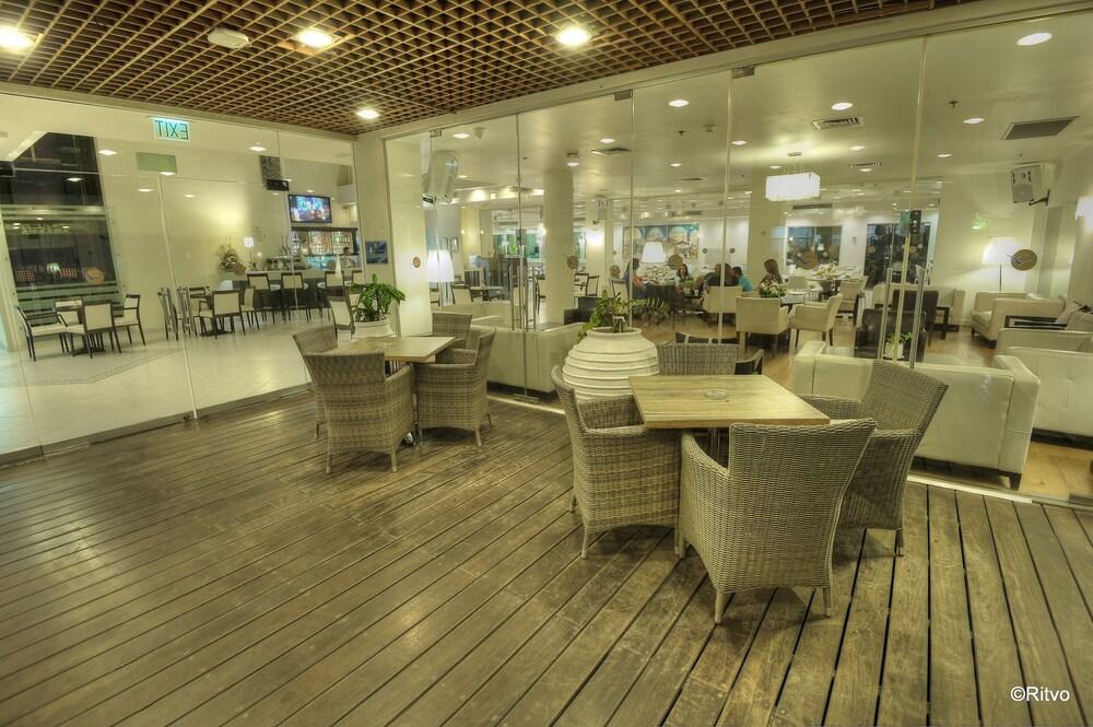 Gallery image of Vista Eilat Hotel