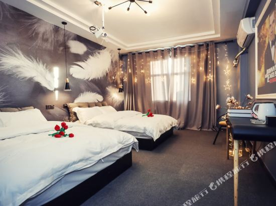 Gallery image of Hotel sing or song