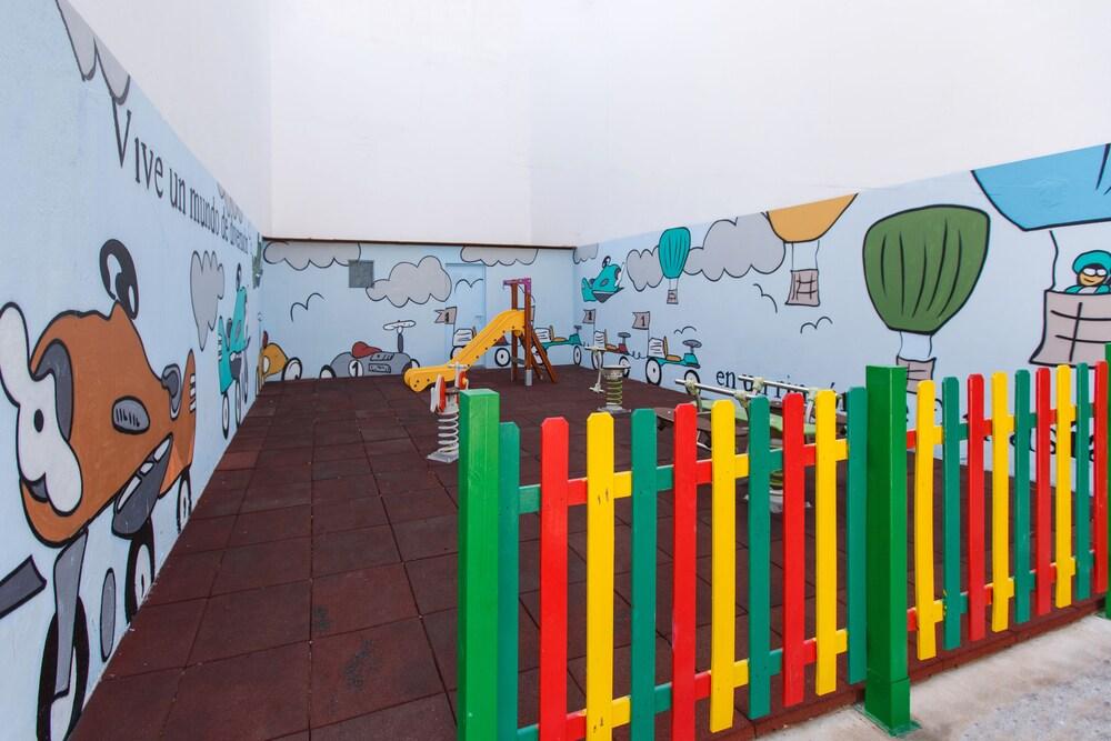 Gallery image of Alsol Walhalla