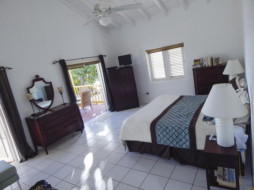 Gallery image of Rendezvous Bay Hotel