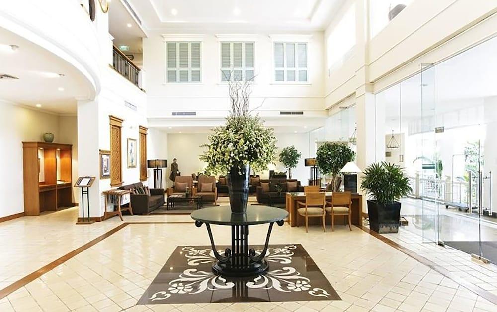 Gallery image of Kantary Bay Hotel Rayong
