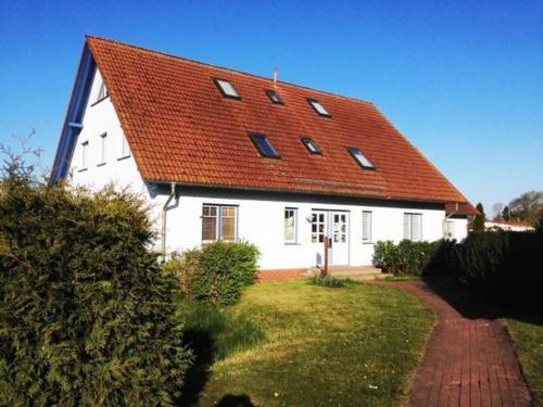 Fewo Sommergarten 3706_MOR
