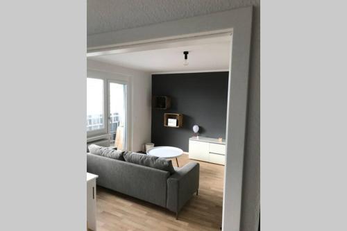Designer Wohnung in Dresden