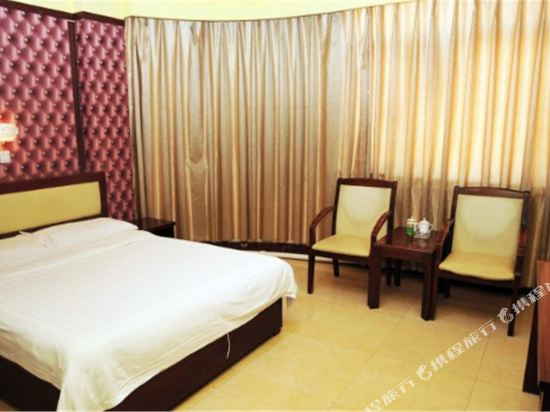 Gallery image of Jiahe Hotel