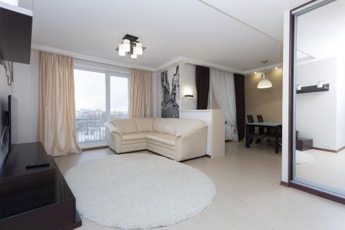 Vip 4 Room Jacuzzi