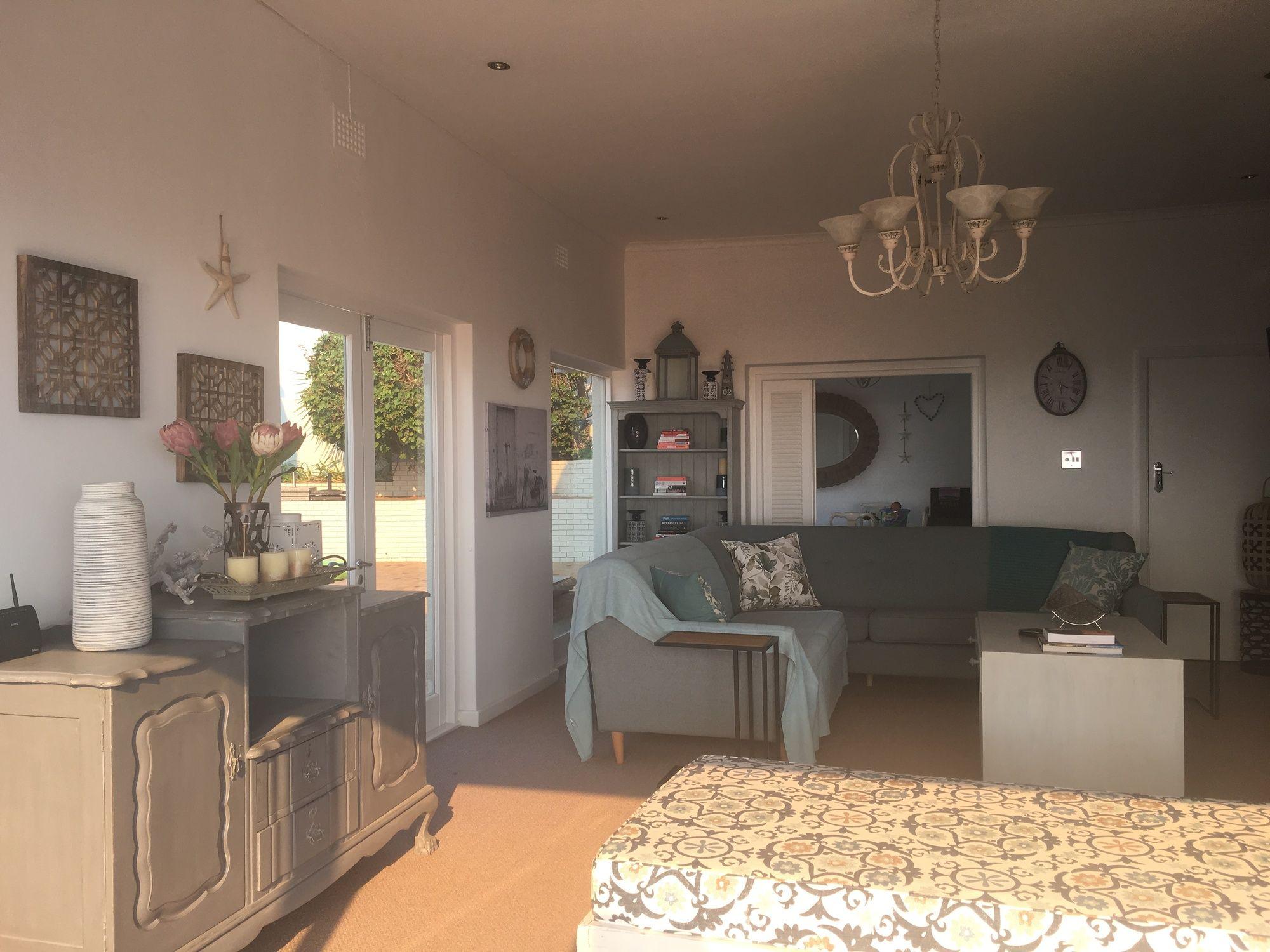 Indigo Bay Luxury Self Catering Suites