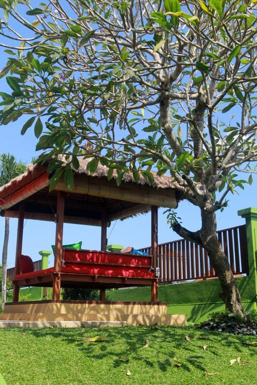 Villa Padi Bali