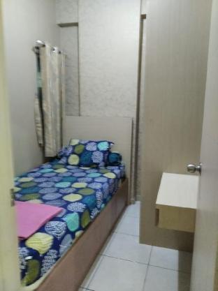 Nazwa Room 4