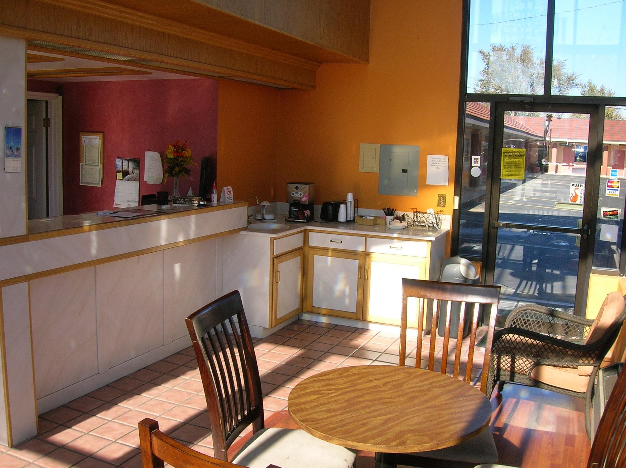 Gallery image of Days Inn Vernal