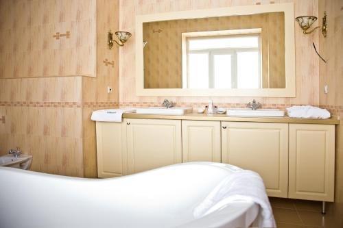 Gallery image of Hotel Elbuzd