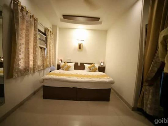 Gallery image of Hotel Surya
