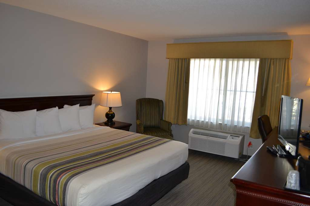 Gallery image of Country Inn & Suites by Radisson Gurnee IL