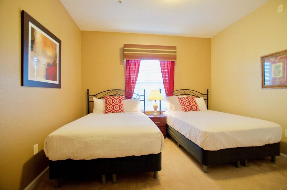 3Bd 2Ba Condo Sleeps 6 Gold Rvc30993 Bedroom Rhof