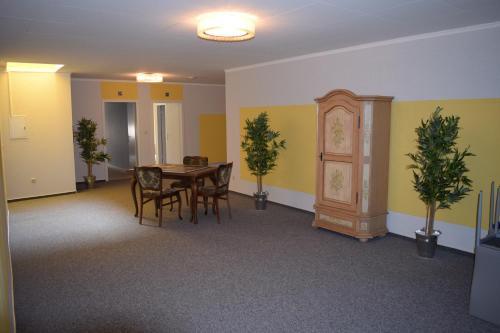 Gallery image of Hotel zum Ochsen