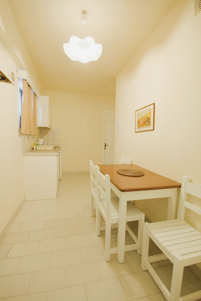 Gallery image of Solea Apartments
