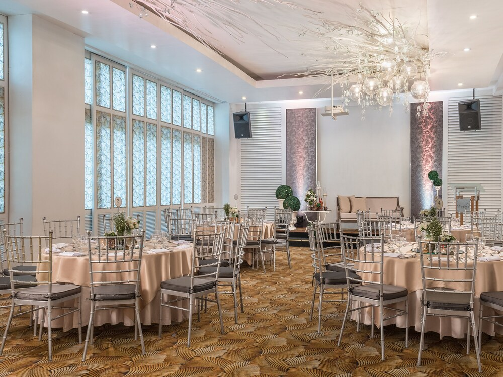 Gallery image of Vivere Hotel