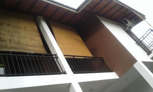 Villa Bns