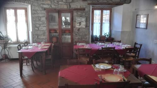 Book Albergo Bel Soggiorno with tajawal, Book Now at best low Prices.