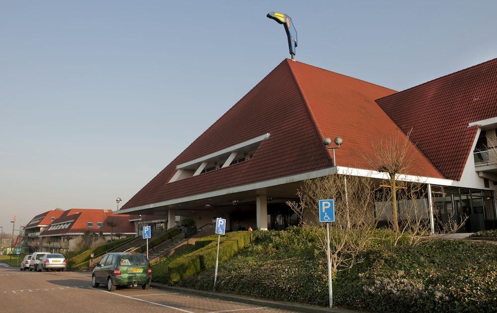Gallery image of Van Der Valk Hotel Hengelo