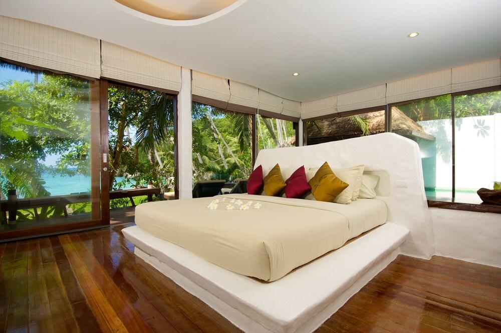 Gallery image of Koh Tao Cabana Hotel