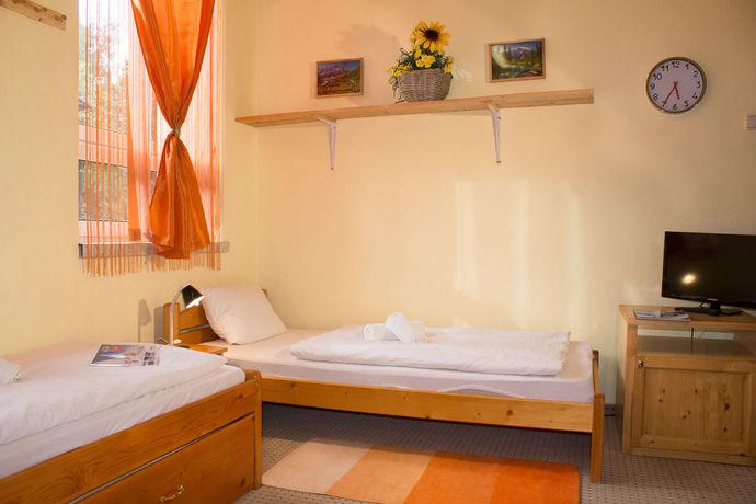 Apartmny Renomal