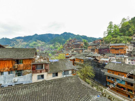 Gallery image of Lanhua Theme Hotel