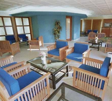Hotel Sabiote - Pineda De Mar