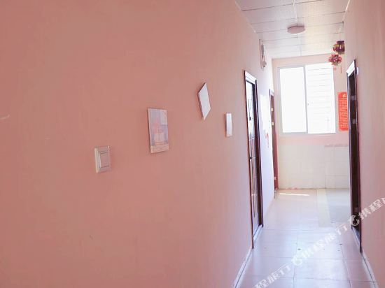 Xinyangguang Apartment