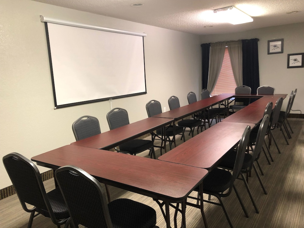 Gallery image of Country Inn & Suites by Radisson Greenville NC