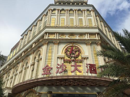 Book Oriental Paris Hotel Shishi with tajawal, Book Now at