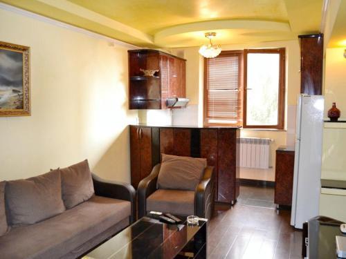 Home Elite Yerevan Apartment in the city centre