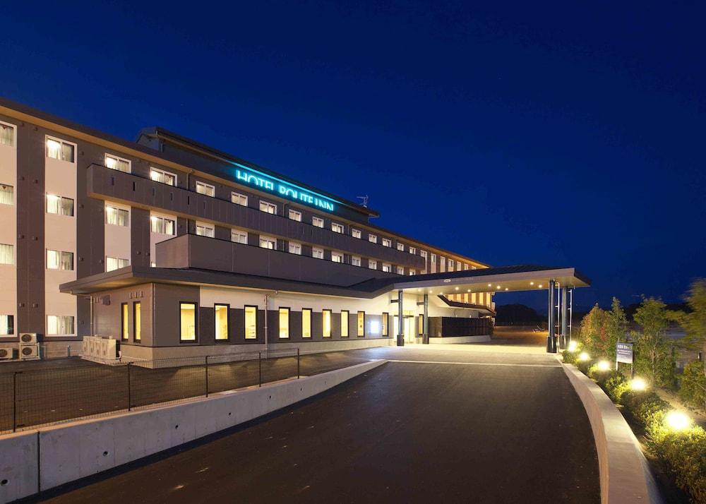Hotel Route Inn Osaka Izumi