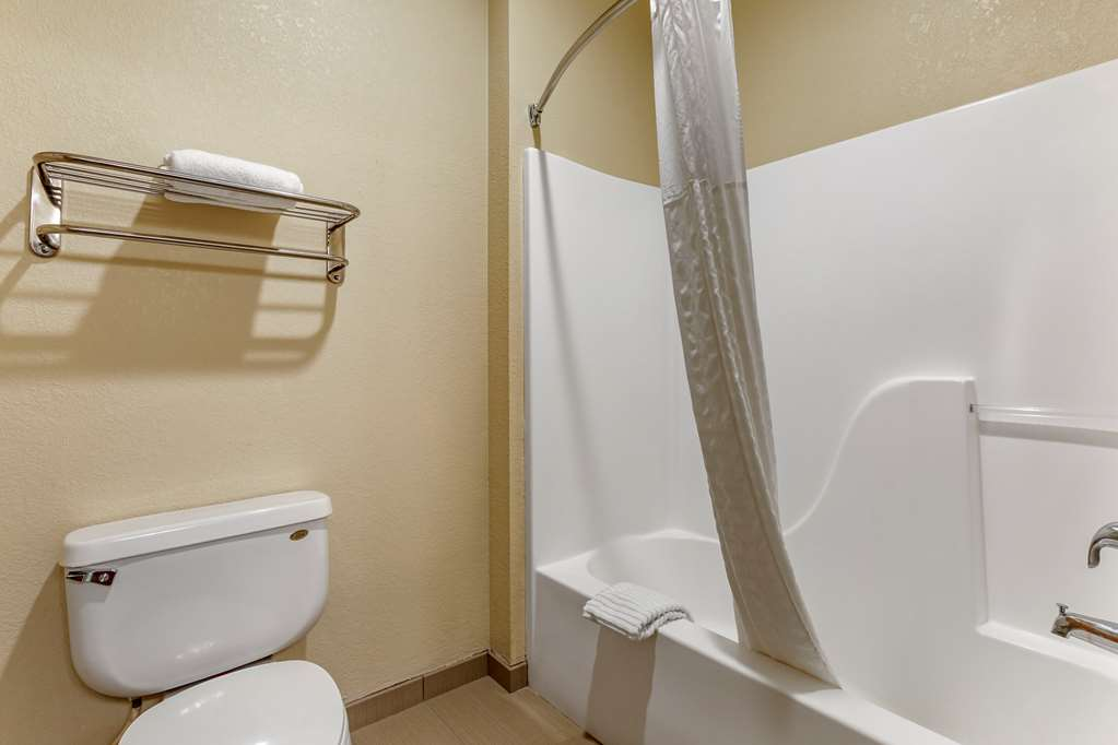 Gallery image of Comfort Inn & Suites North Tucson Marana