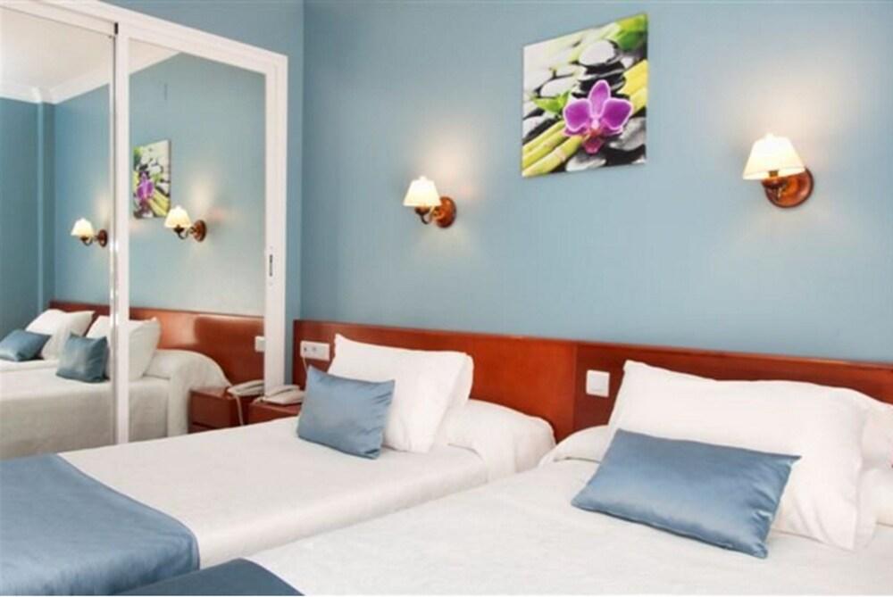 Gallery image of Hotel Romerito