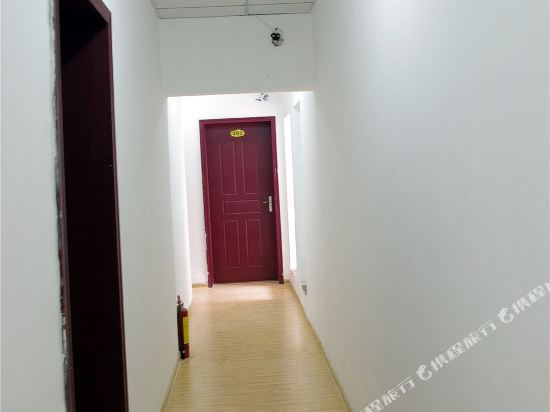 Gallery image of Jixiang Hostel