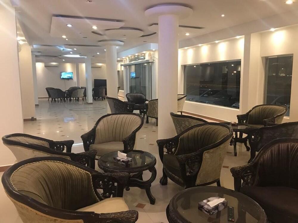 Mayyun hotel 106