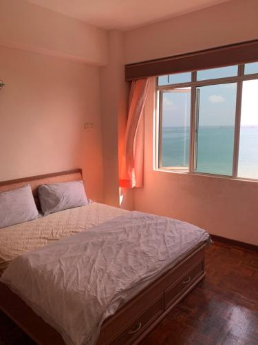Glory Beach Resort Port Dickson Private Apartment