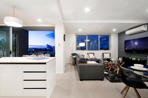 Neo Private Luxury Apartments