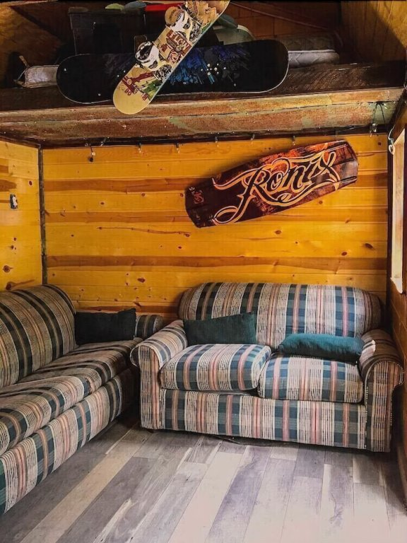 17023 Austin 1 1 Br Home