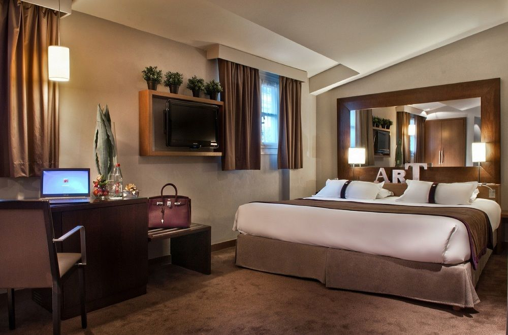 Holiday Inn Paris Elysées