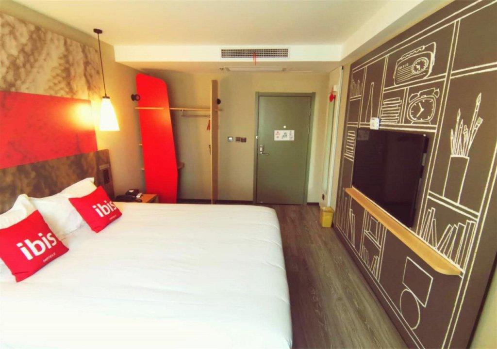 Elen Hotel
